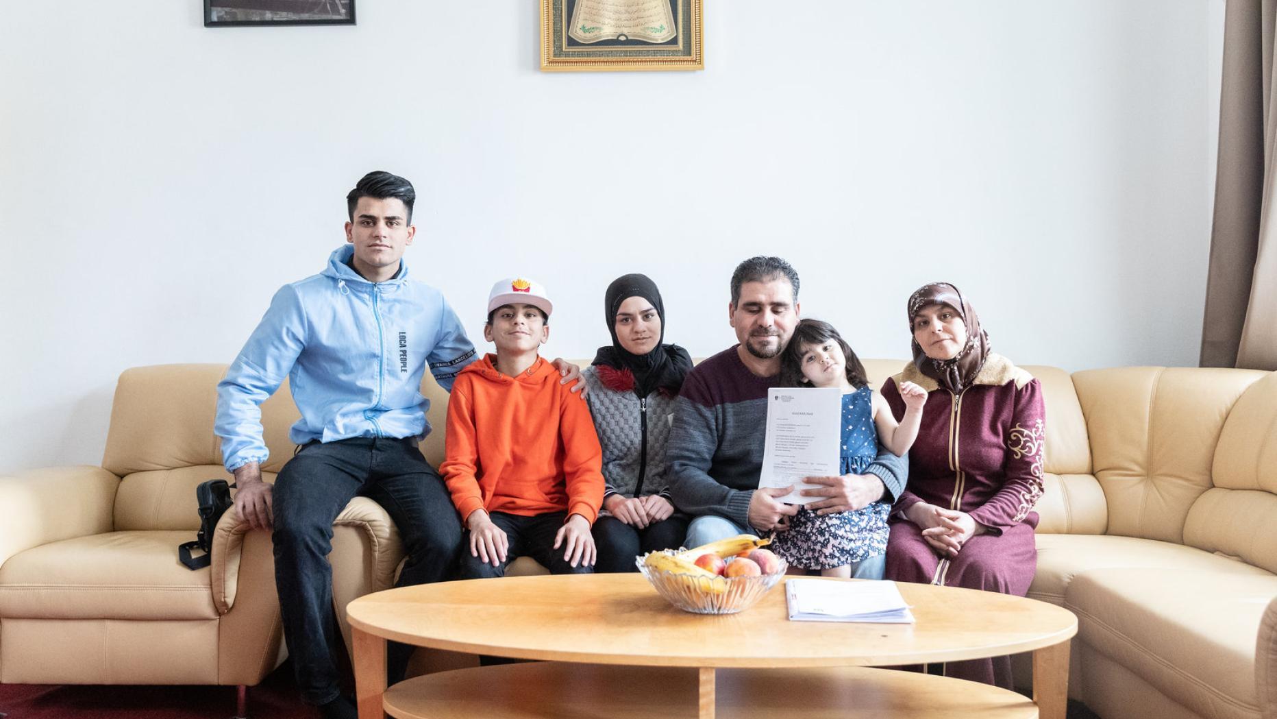 Treffen mit frauen in weikendorf - Menschen kennenlernen in