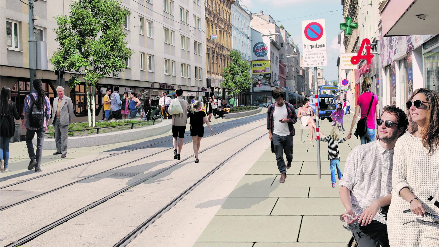 Partnersuche in Innsbruck - Kontaktanzeigen und Singles ab 50