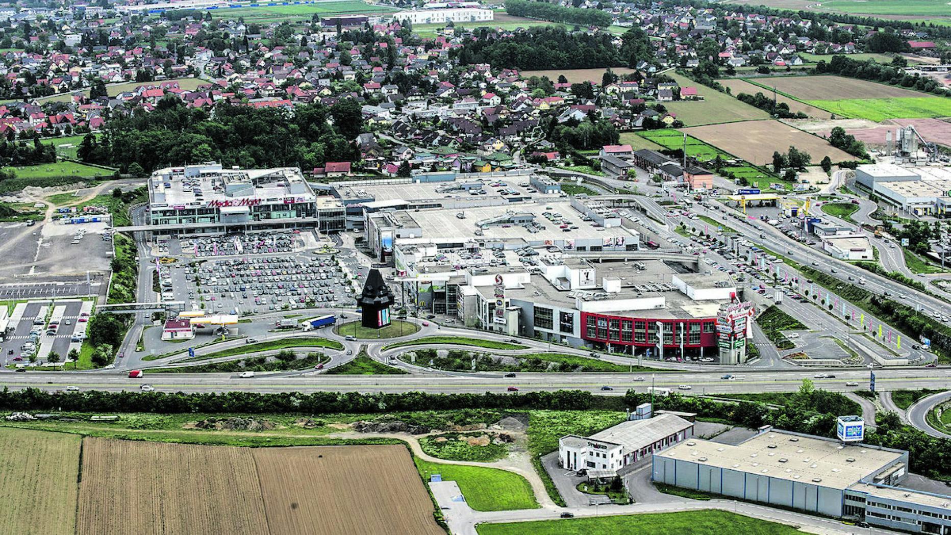 Absdorf meine stadt partnersuche - Treffen frauen aus seiersberg