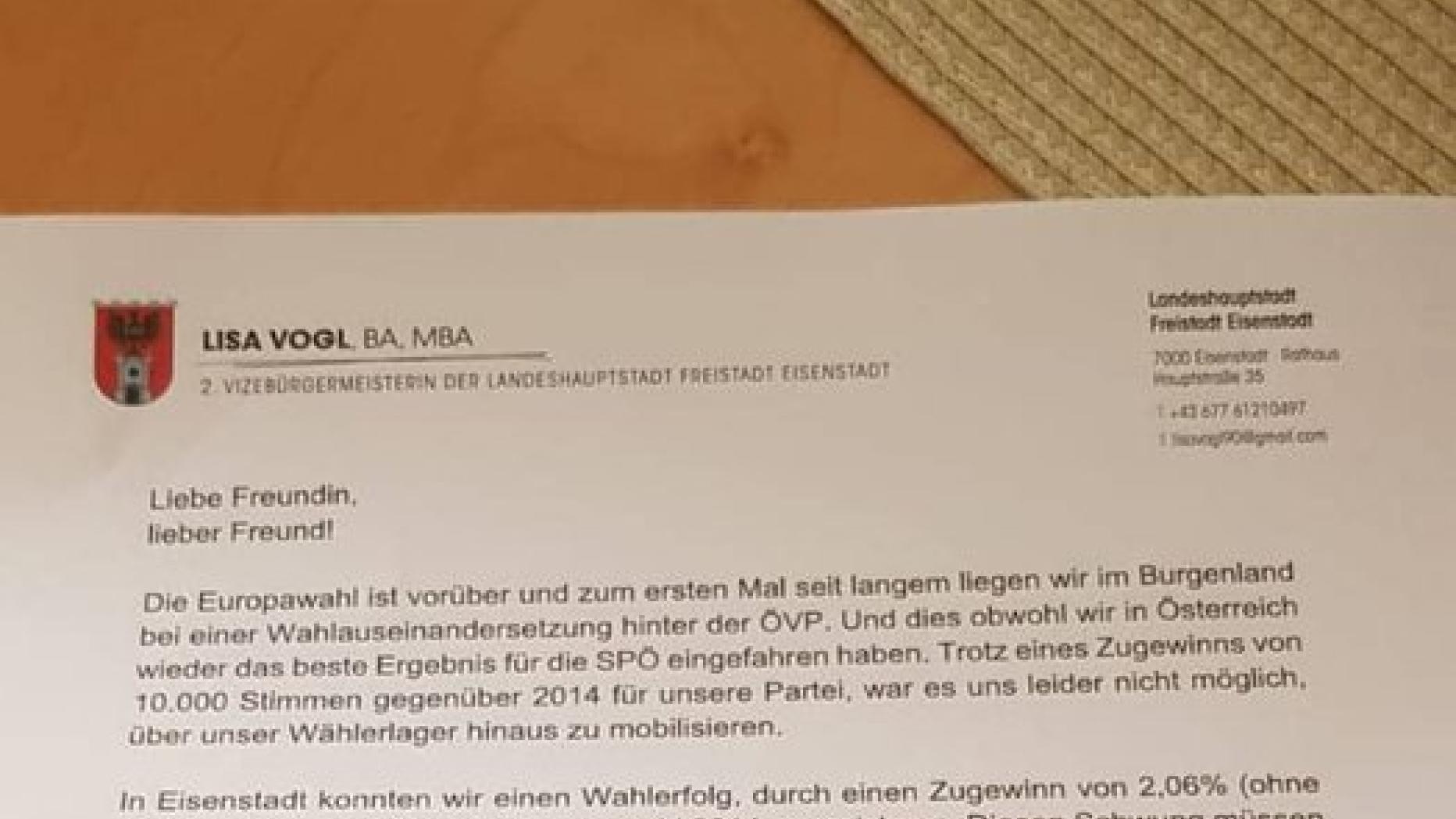 Partnersuche Burgenland | blaklimos.com
