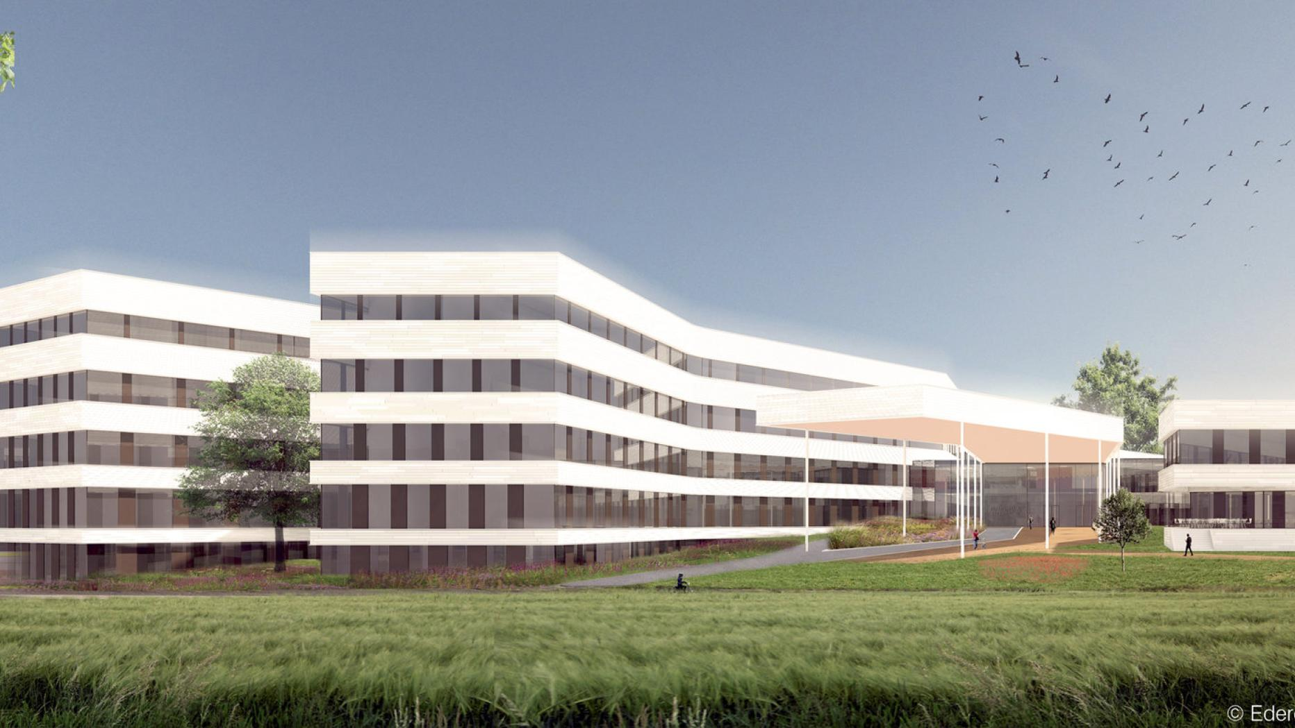 Oberwart - Gymnasium sucht neuen Direktor - calrice.net