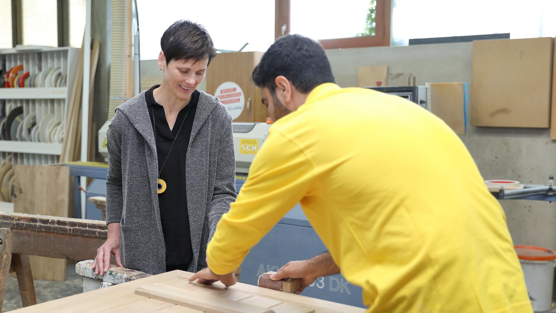 Dating app aus feldkirchen an der donau: Ehrenhausen an der