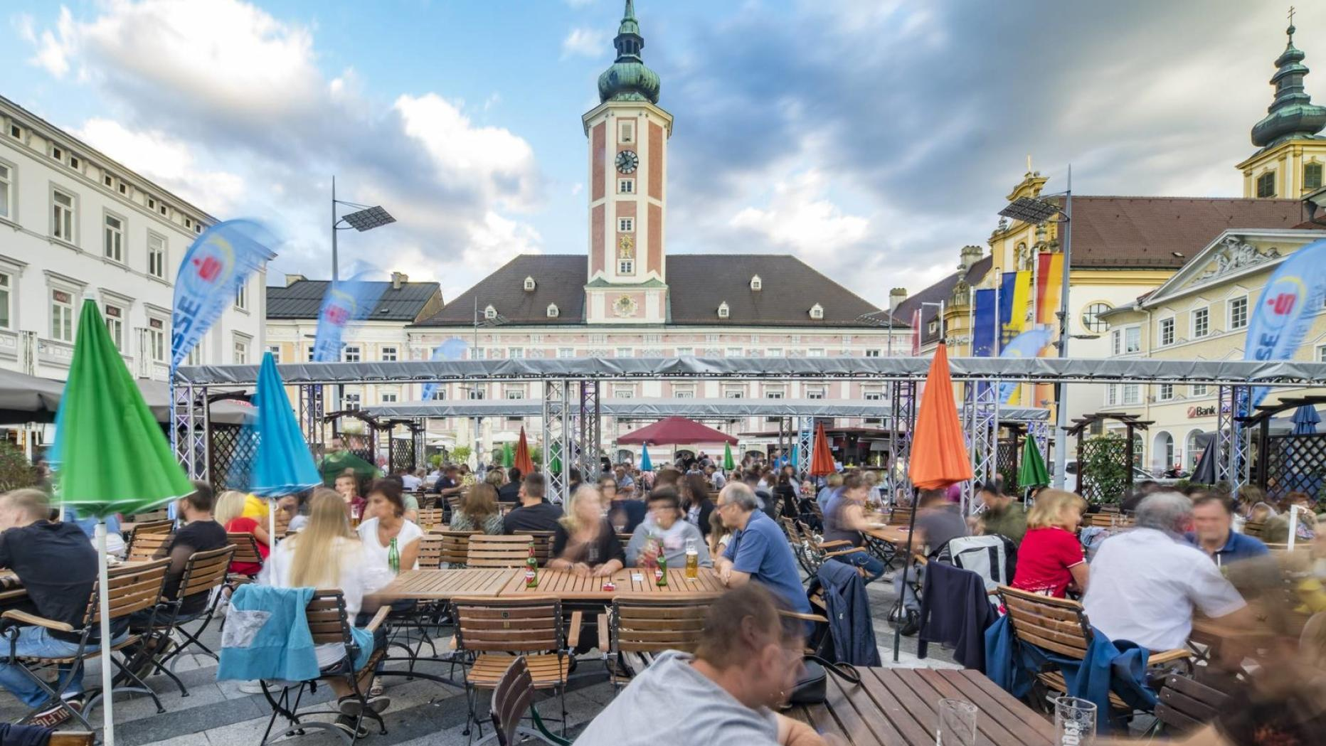 Sex kontakt in markt in kln - Viehofen meine stadt partnersuche