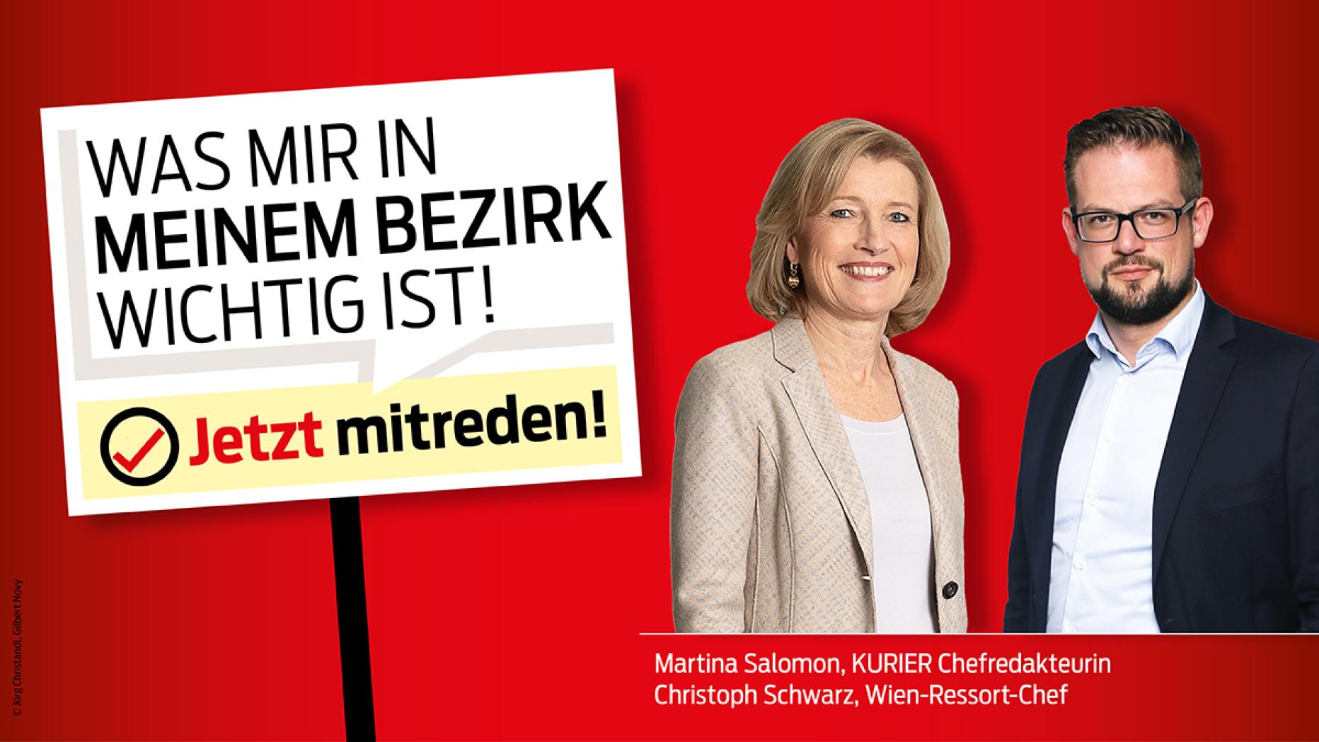 Partnersuche in Wien 11. Bezirk (Simmering - 50plus-Treff
