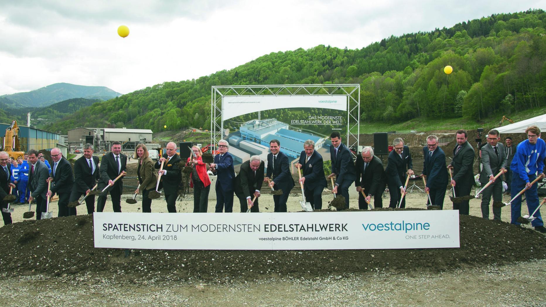 Partnersuche in Kapfenberg - Kontaktanzeigen - 50plus-Treff