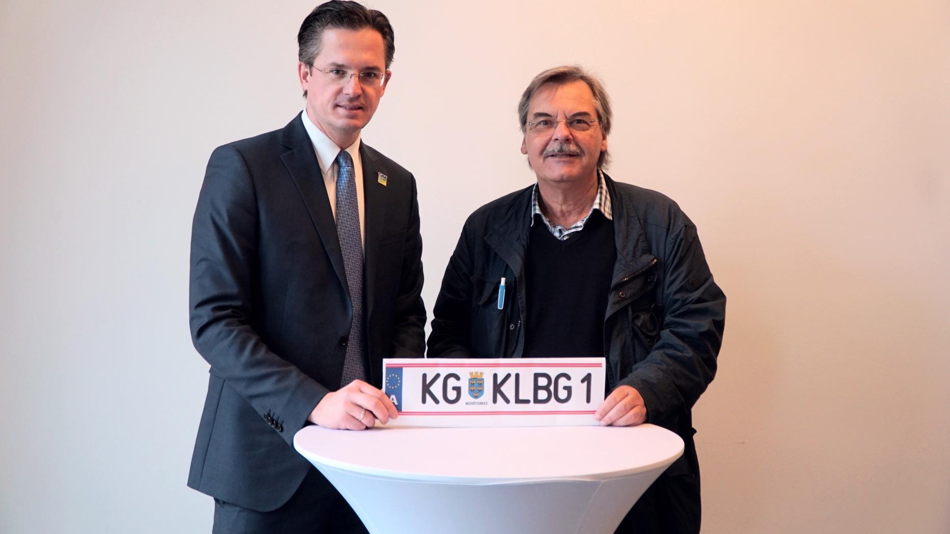 Leonhard Partnersuche Fr Singles Klosterneuburg