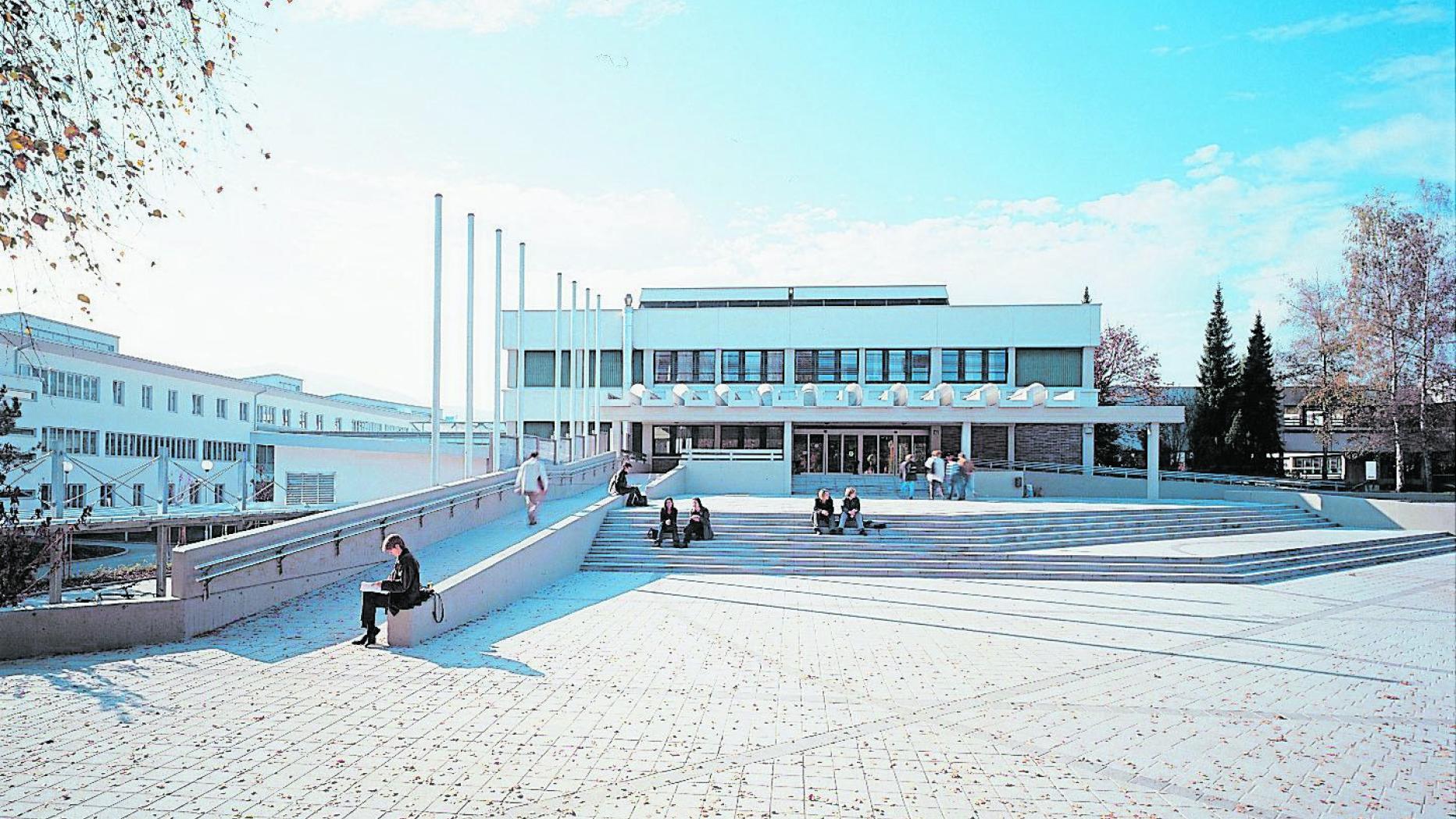 Partnersuche senioren aus grafendorf bei hartberg: Absdorf