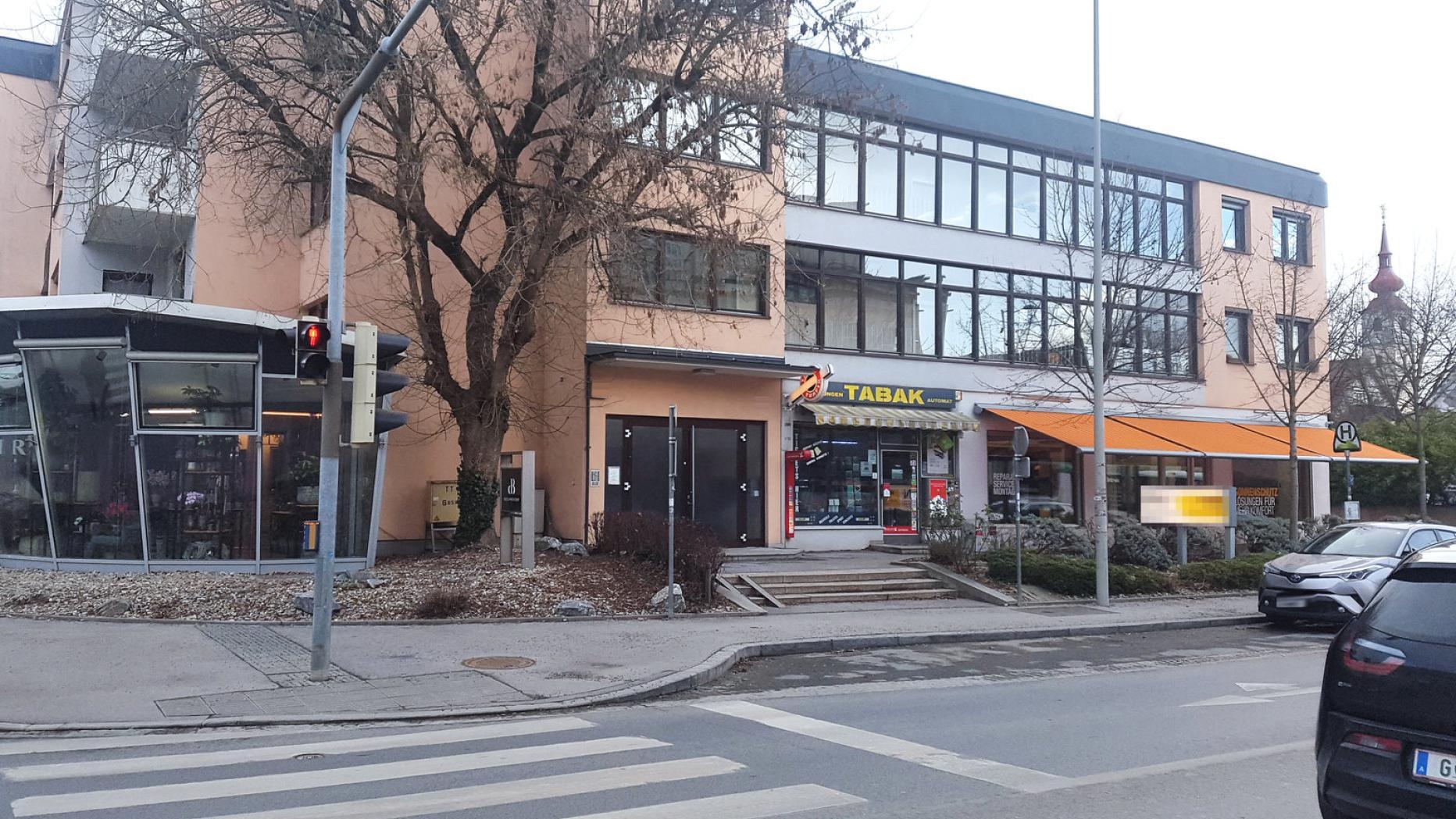 Sexstudio Graz Jakomini, Single Clubs Schrding