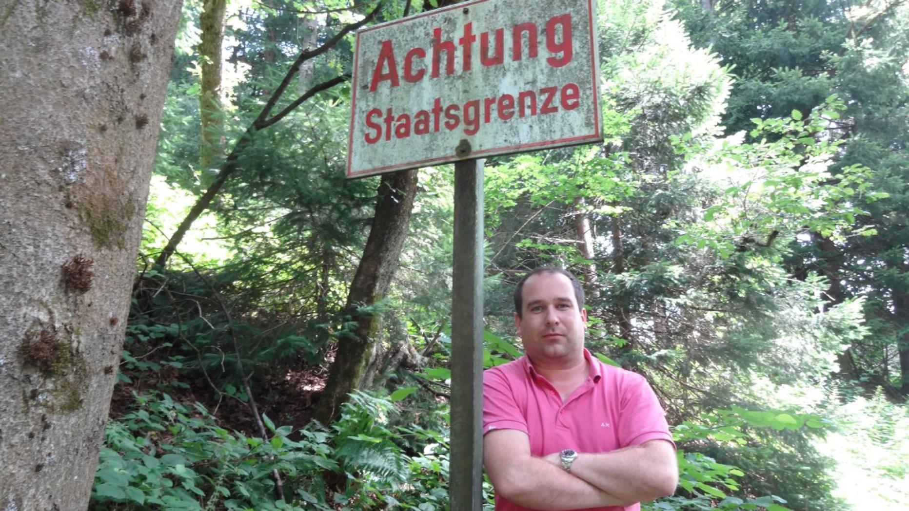 Bleiburg-Treffen: Faschistenparty oder Gedenkfeier? | zarell.com