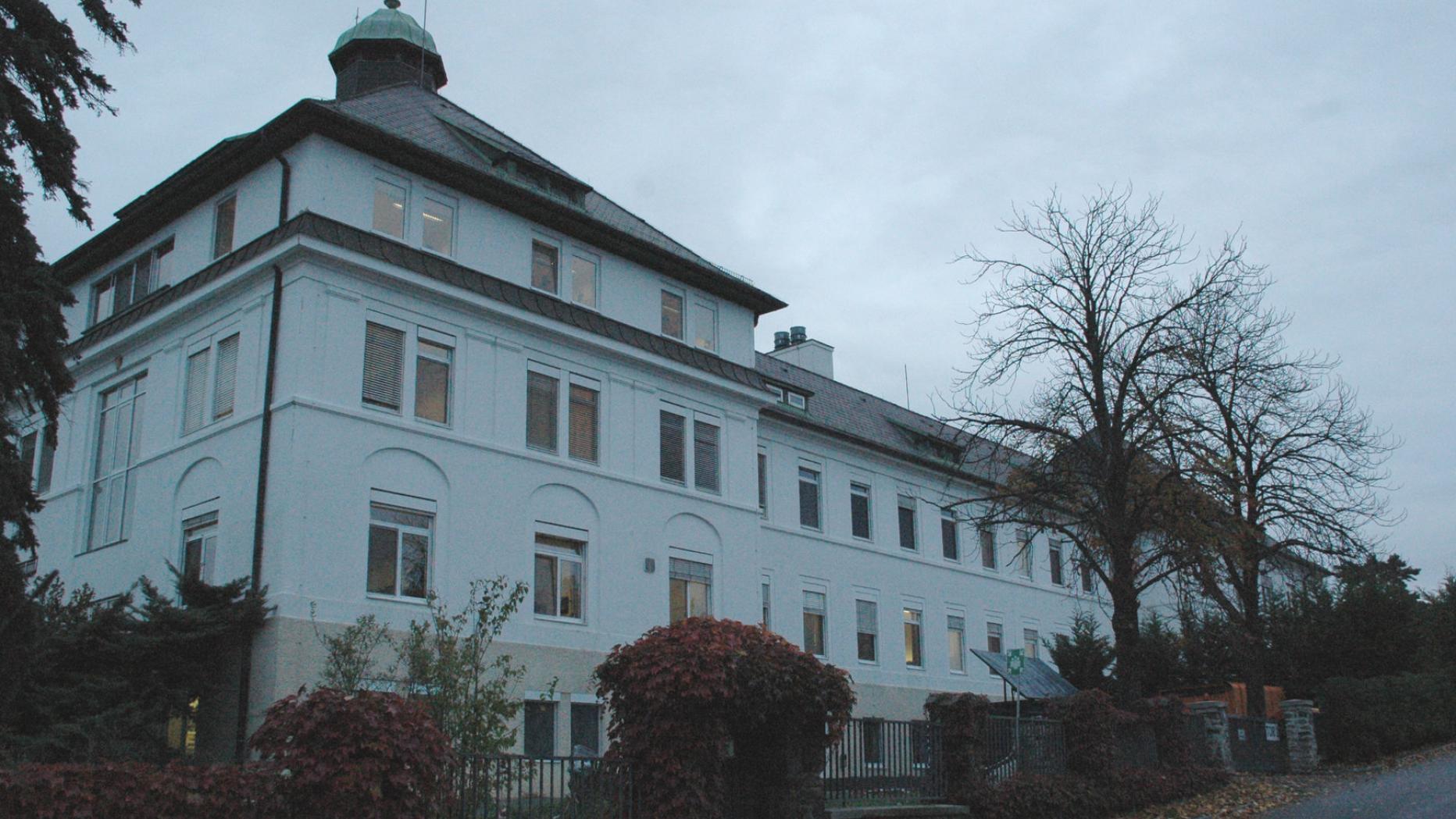 Kontaktanzeigen Oberpullendorf - Das Burgenland erkunden