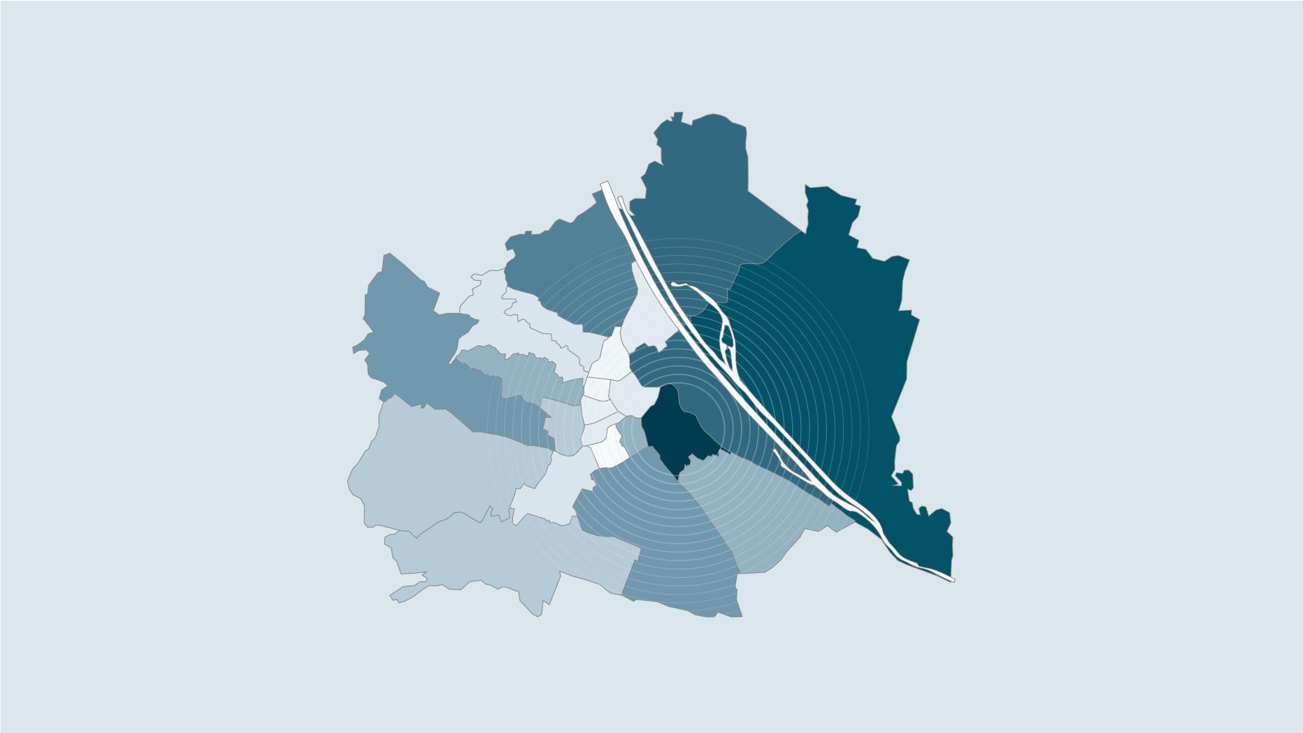 Single in Niedersterreich - Thema auf blaklimos.com