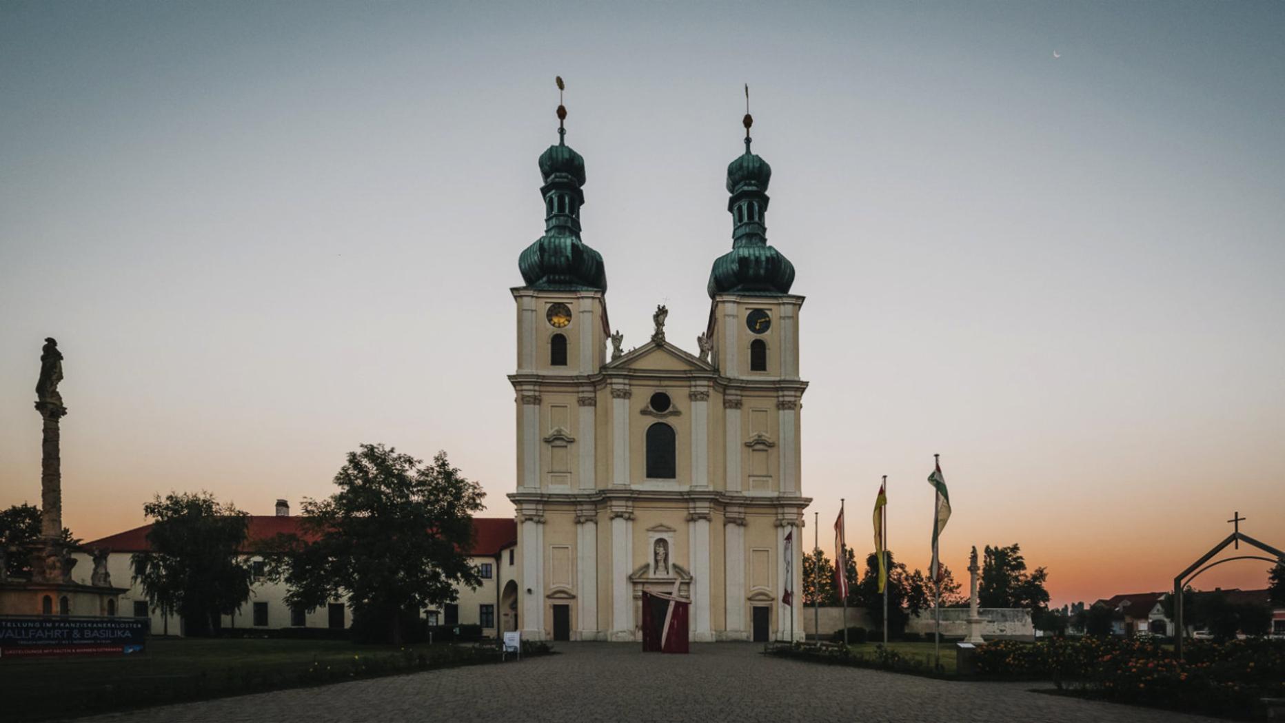 Partnersuche Fr Singles Ohne Niveau Frauenkirchen - Swiss