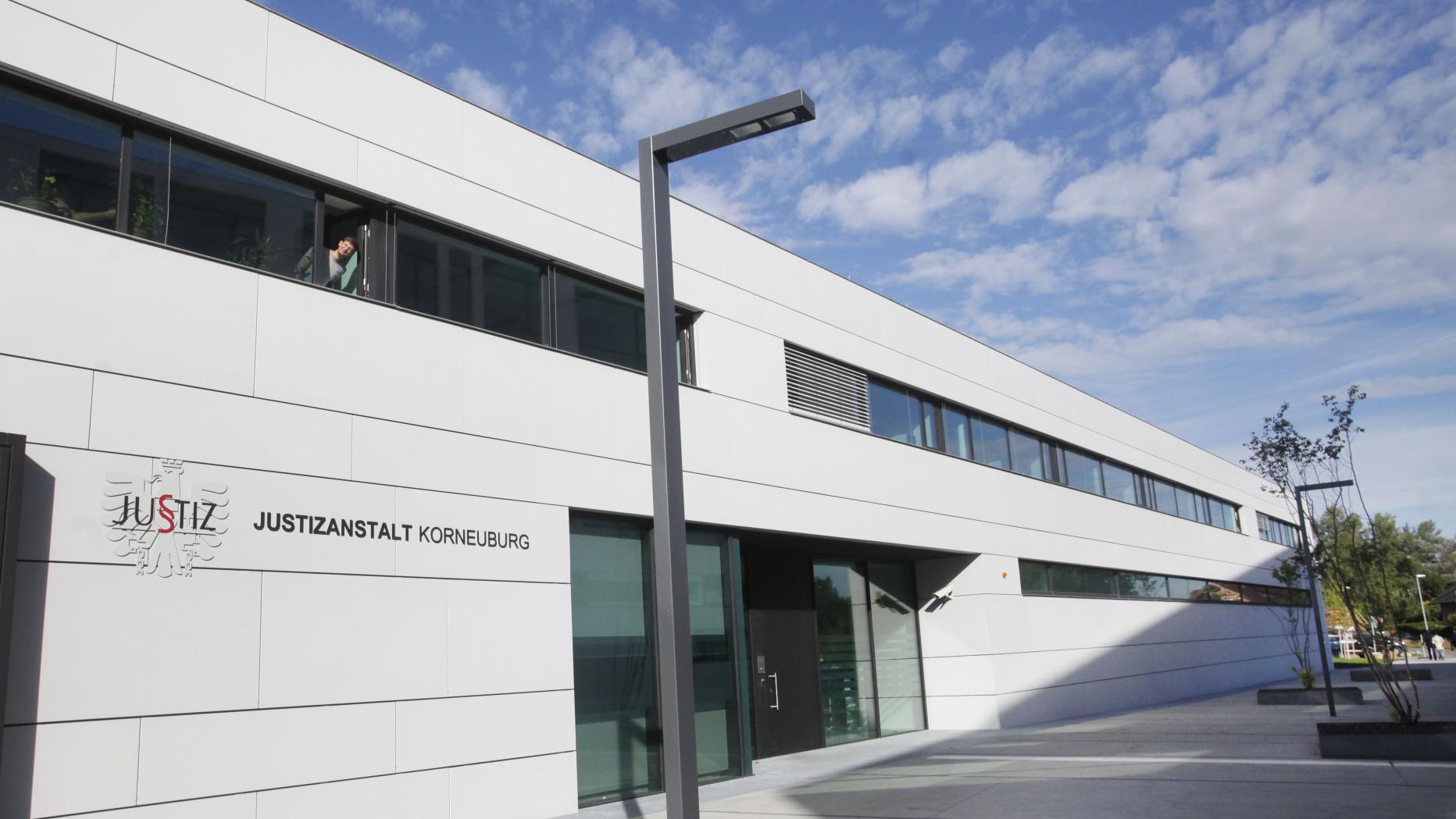 Partnersuche in Korneuburg - Kontaktanzeigen - 50plus-Treff