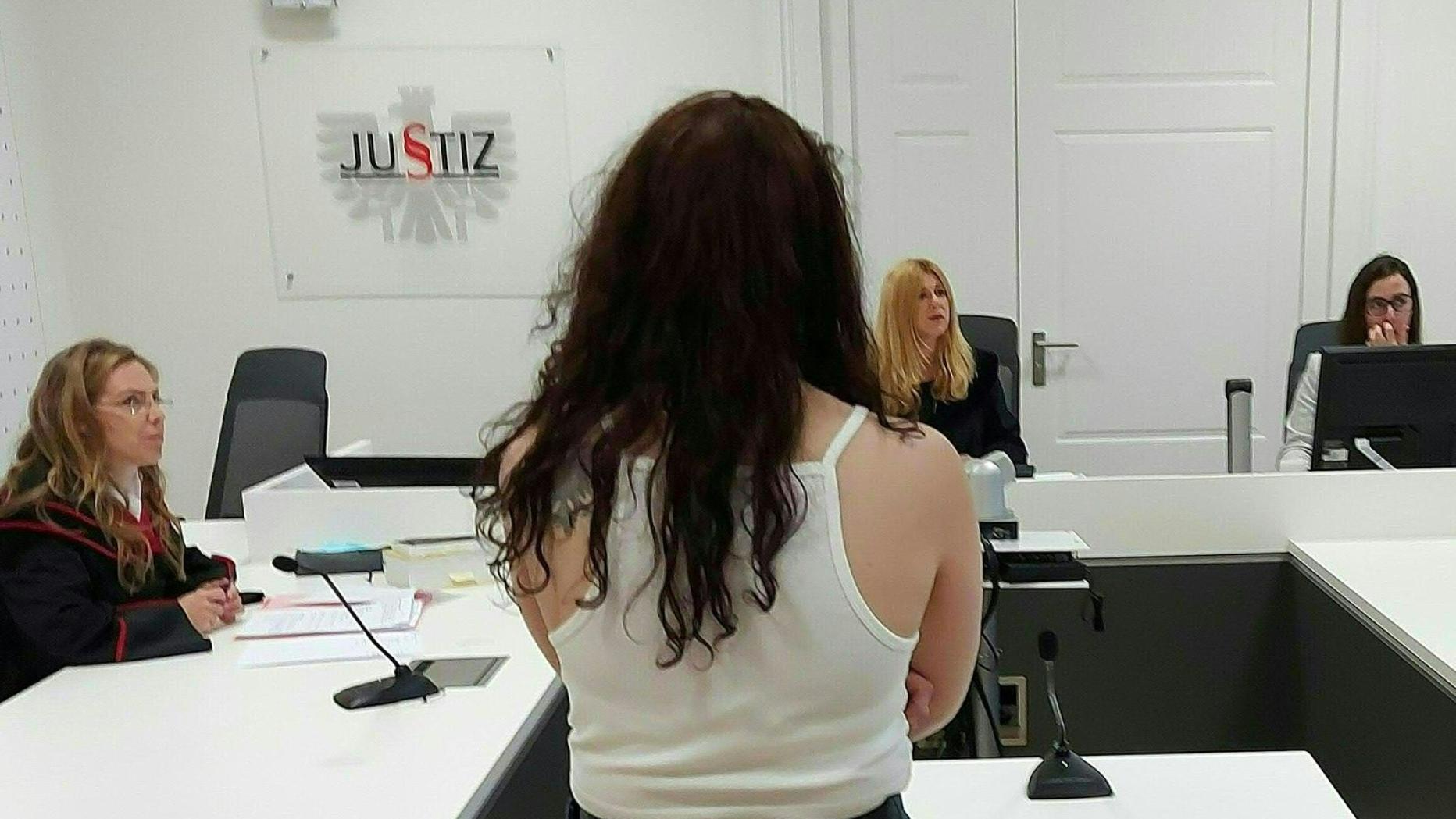 Singles in Lichtenberg kostenlose Partnersuche & Singlebrse