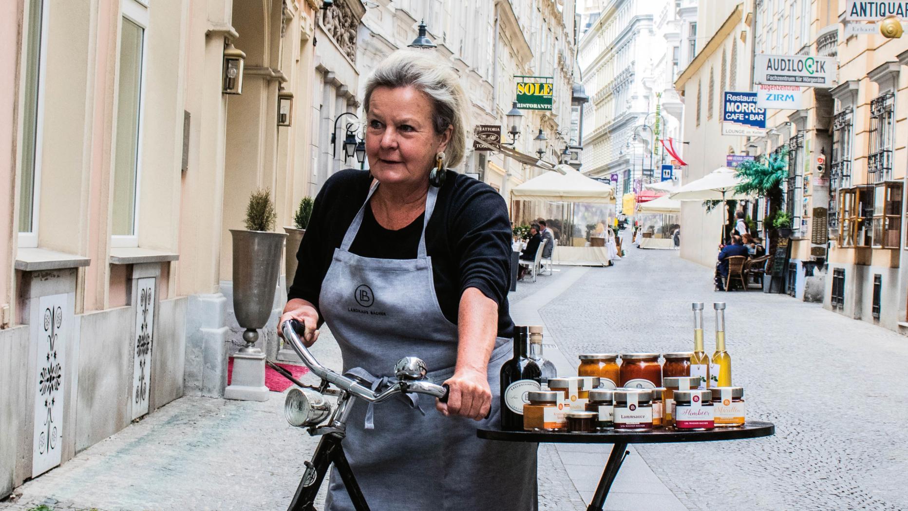 Vienna sie sucht ihn Wenns kostenlos partnersuche