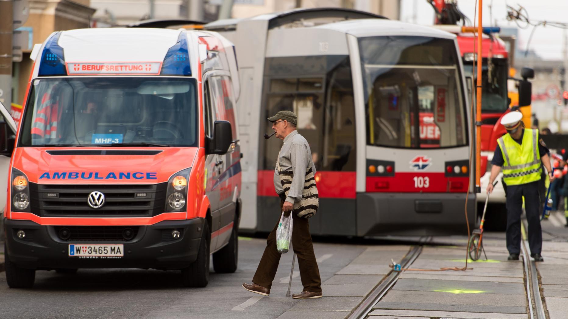 Partnersuche Sie Sucht Sie In Wien Meidling
