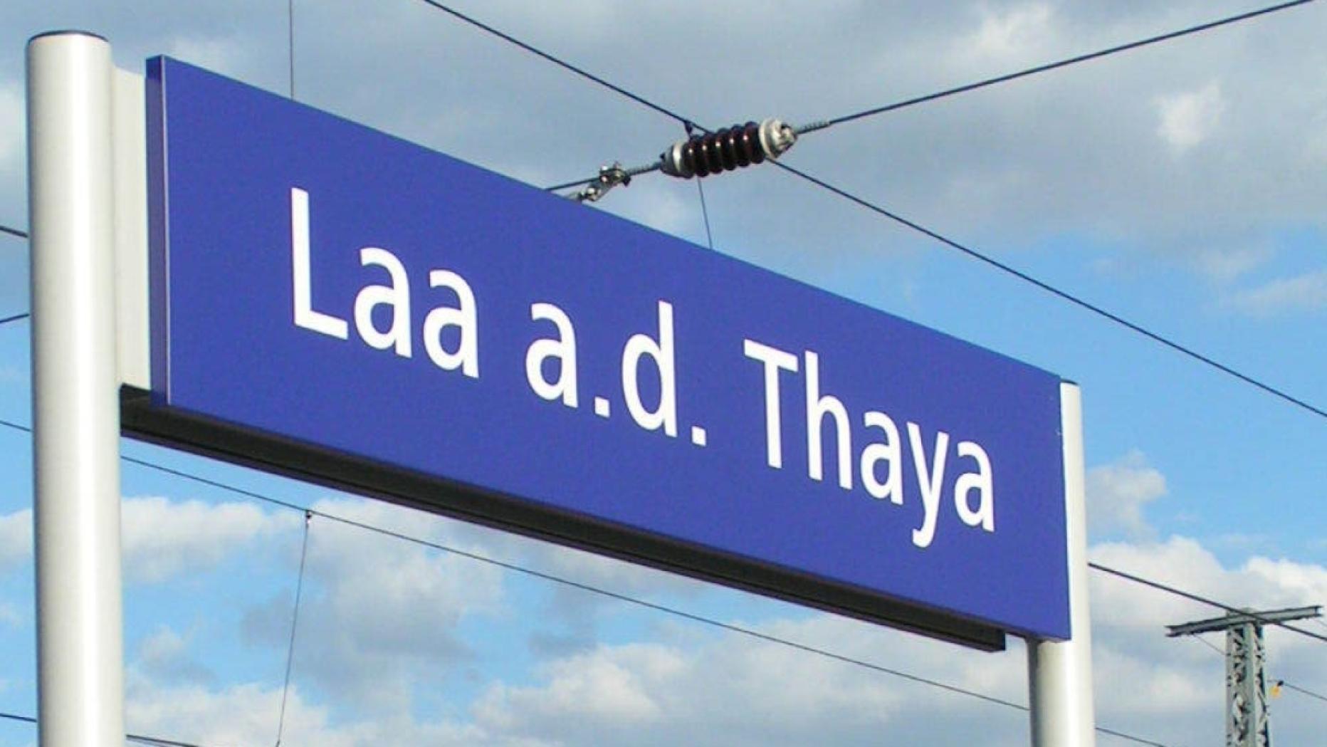 Partnersuche in Laa an der Thaya - 50plus-Treff
