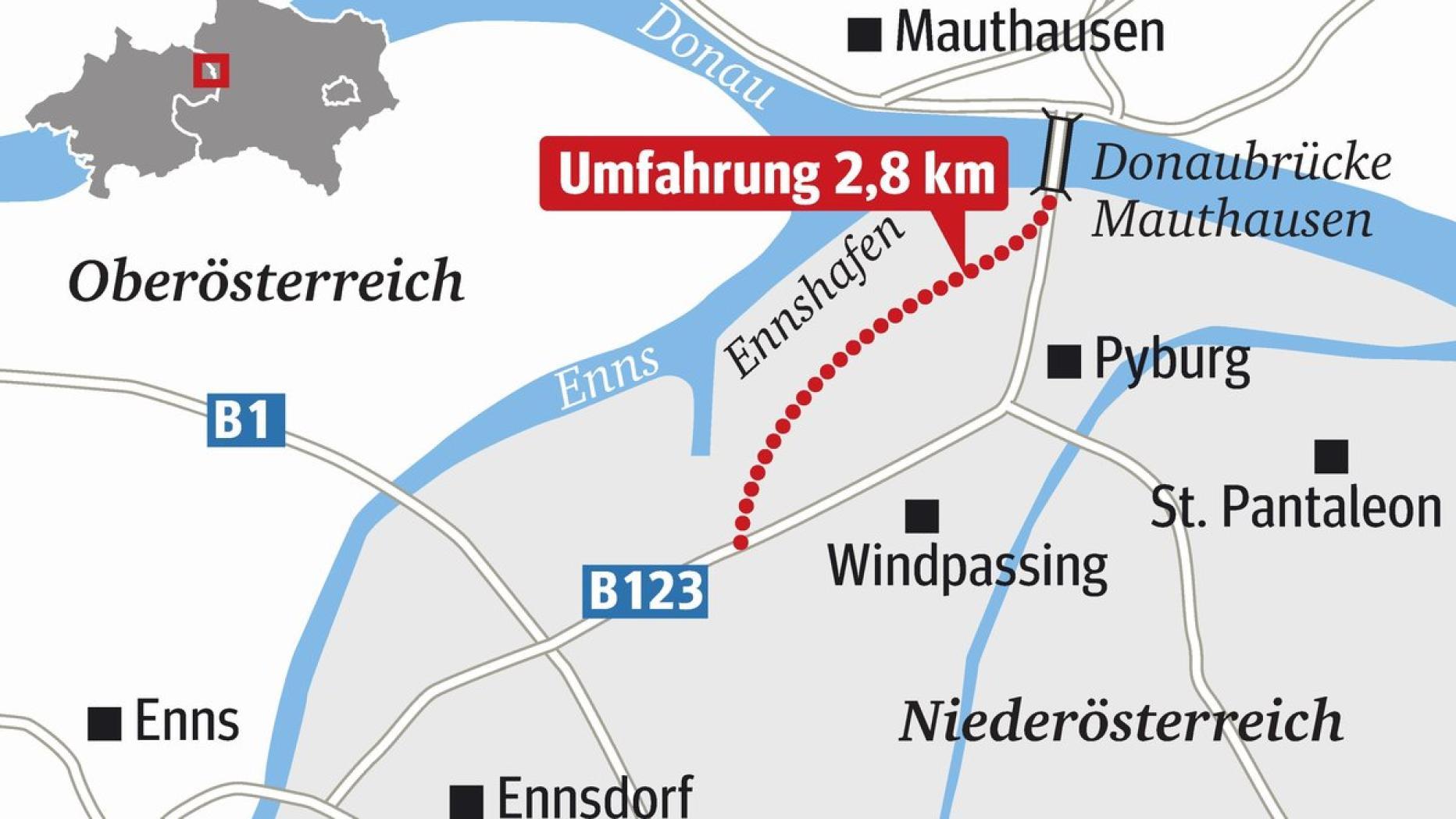 Partnersuche meine stadt aschbach-markt: Ennsdorf partnersuche