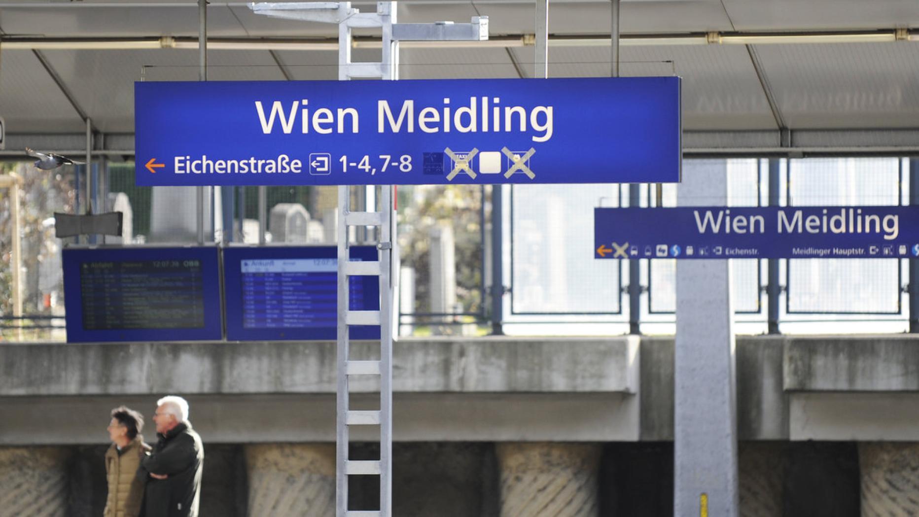 Mann sucht Mann Meidling (Wien) | Locanto Casual Dating