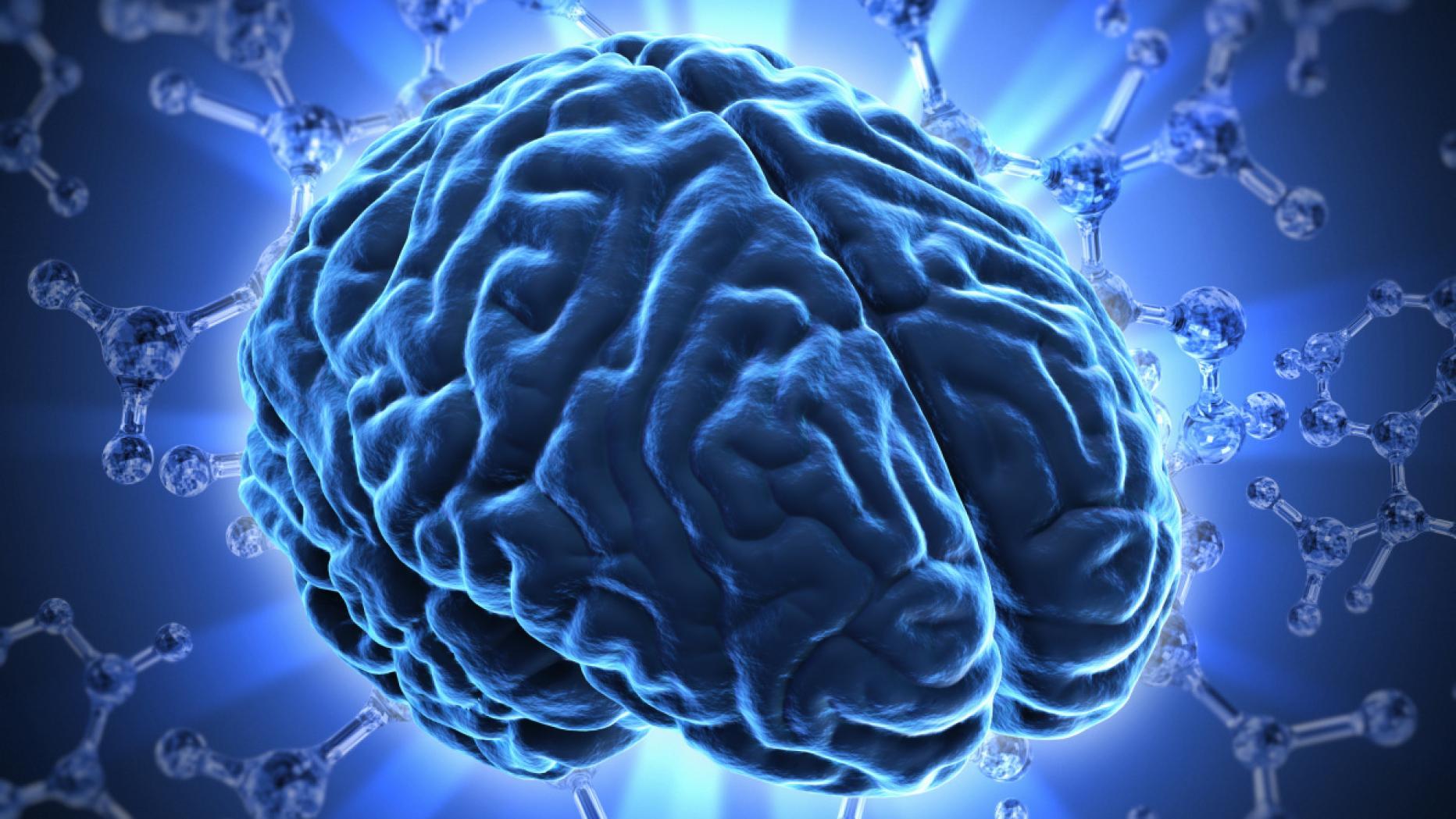 Động kinh toàn thể: Thông tin chi tiết về bệnh cùng cách trị hiệu quả