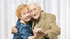 liste der ältesten menschen