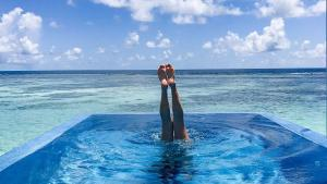 malediven monsunwechsel
