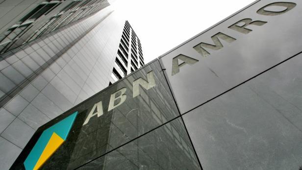 Neue Direktbank Startet In österreich Kurierat