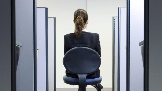 All In Gehälter Der Rechner Rentiert Sich Kurierat
