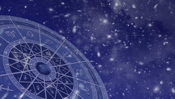 Partnersuche astrologie