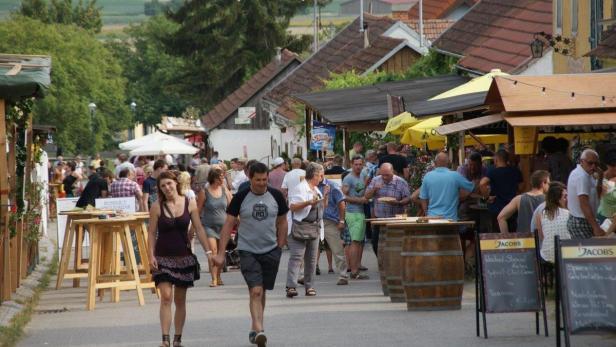 Rohrendorf Bei Krems Partnersuche Meine Stadt Waizenkirchen