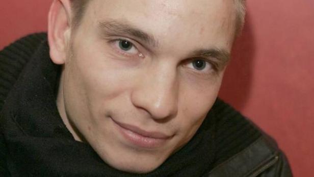 Russlanddeutsche christen partnersuche
