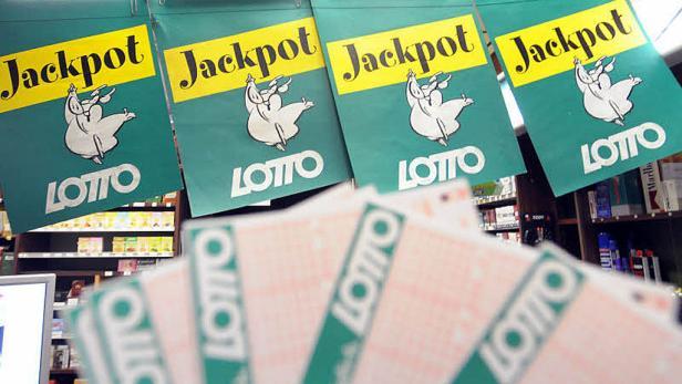 Lotto Tipp Kosten