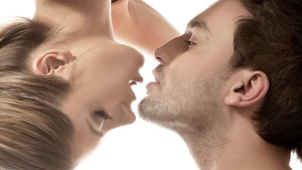 erotik für frauen
