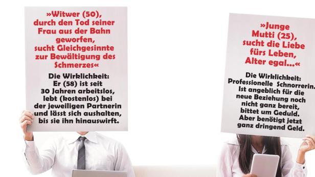 Frau Sucht Mann Eisenstadt Umgebung Treffen