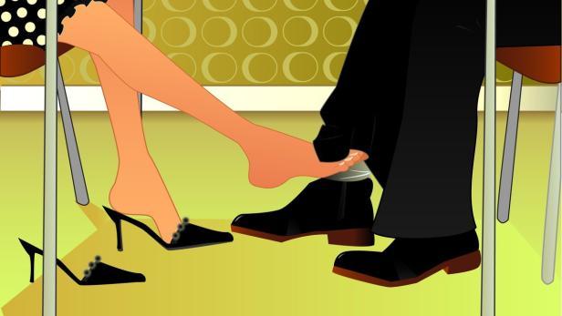 Dating für frauen deißler