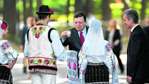Partnersuche moldawien