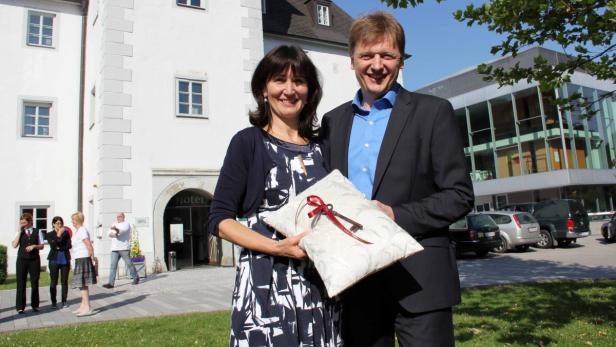 congratulate, seems Partnersuche rendsburg-eckernförde can mean? apologise