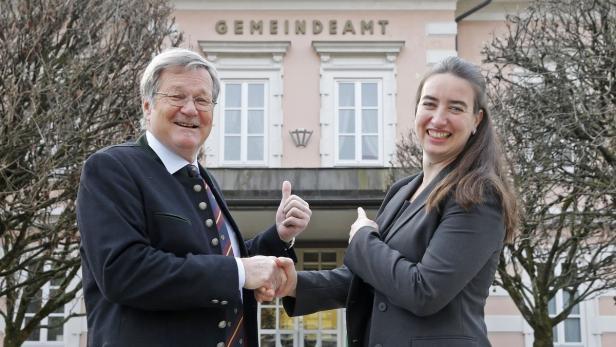 Prtschach am wrthersee seri se partnervermittlung - Frau single in