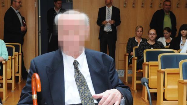Hohenems reiche frau sucht mann - Treffen mit frauen in