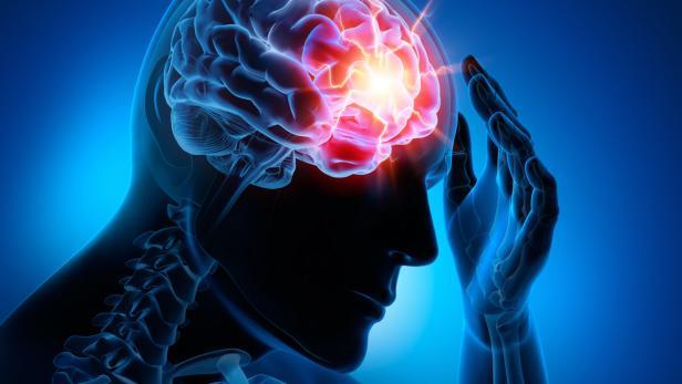 Partnersuche epilepsie