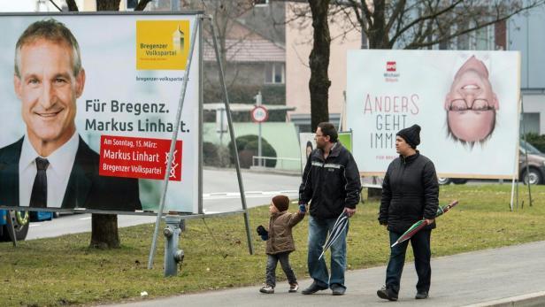 Hohenems - Nachrichten aus der Gemeinde | volunteeralert.com