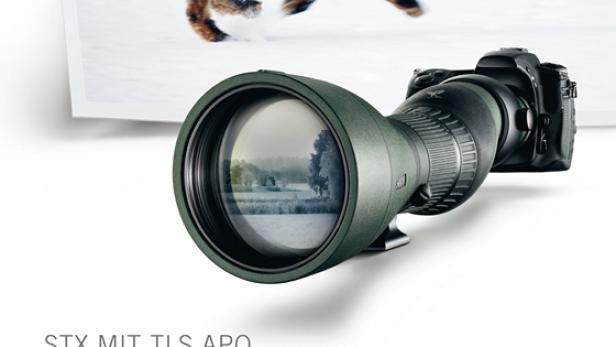 Entfernungsmesser Swarovski : Jagd freizeit swarovski z i sr zielfernrohr