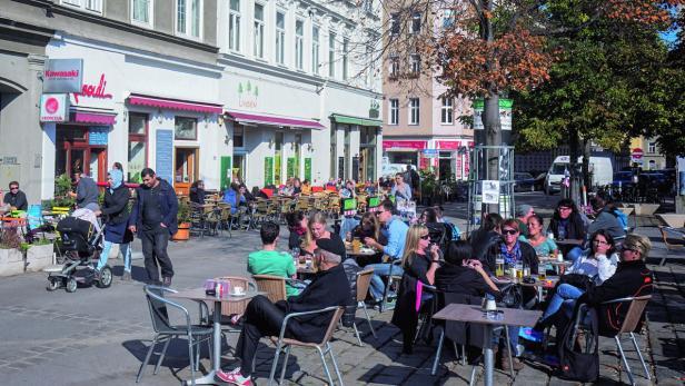 Ottakring single lokale: Pfarrkirchen bei bad hall dates