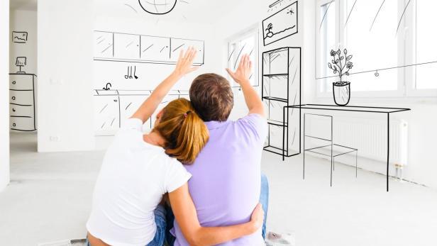 Pflichtprogramm Die Hausaufgaben Vor Dem Hauskauf Kurierat