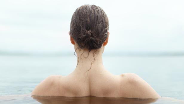 Hausmittel Natürliche Helfer Gegen Fettige Haare Kurierat