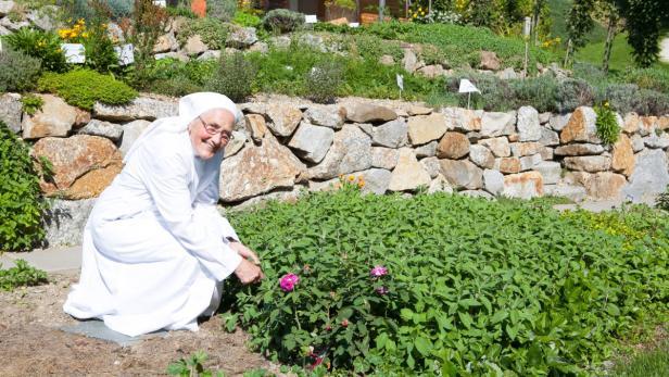 Single stadt bad kreuzen: Sex sucht in Idar-Oberstein