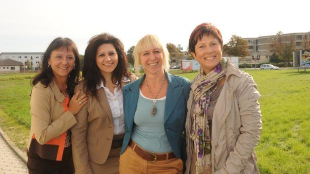 Feste Beziehung Oberwart | Locanto Partnersuche Oberwart