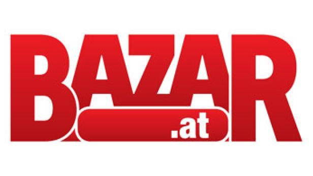 Bazar.at partnersuche