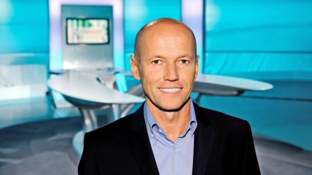 Peter Resetarits Wird Orf Sommergespräche Moderieren Kurierat