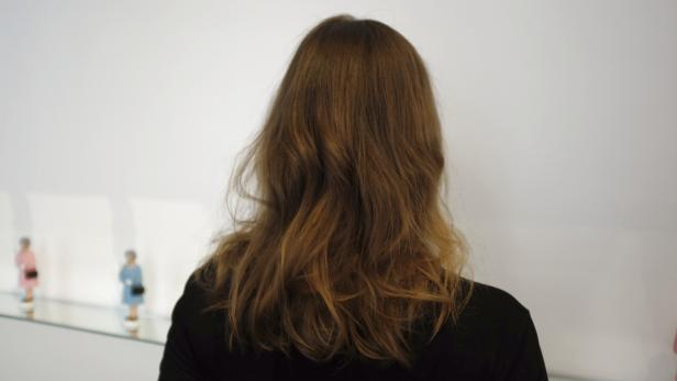 Haar Tutorial Beach Waves Ohne Lockenstab Kurierat